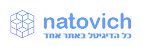 natovich.co.il